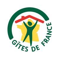 Gites de France - Landes