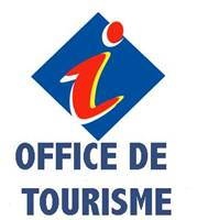 Office Tourisme Marsanne