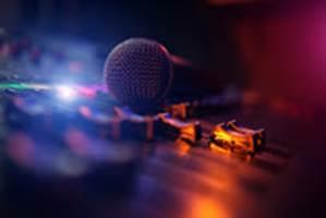 Alès : ST JEAN DU GARD - dimanche 25 août 2019 - L'orgue en chansons