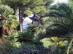 Parc Naturel du Mugel