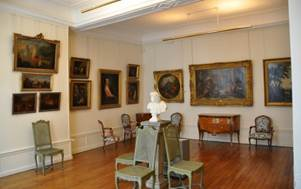 Musée Magnin