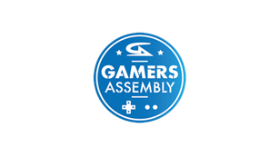 Gamers Assembly Winter Edition