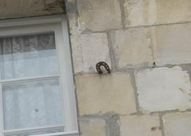 Histoires et légendes Poitiers