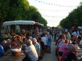 Marchés de producteurs Grand Poitiers