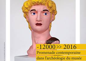-12000 2016