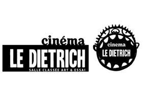 CINEMA LE DIETRICH
