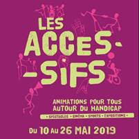 Les Accessifs Grand Poitiers
