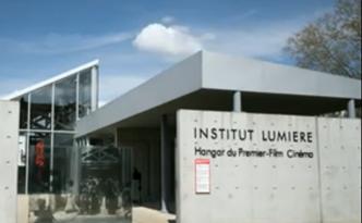 Découvrez le Musée Lumière à Lyon