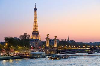 Les films cultes qui ont été tournés à Paris