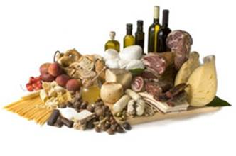 Cuisine gourmande pour petits et grands à Montpellier