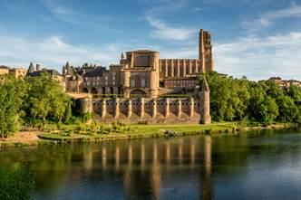 Les plus belles cathédrales de France