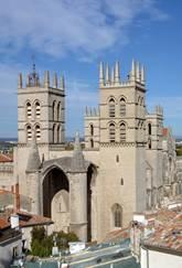 Cathédrale Saint-Pierre