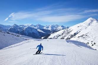 Bien choisir sa station de ski!
