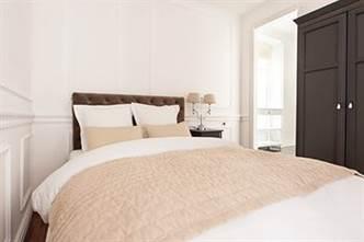 Arts Hotels - Apartments