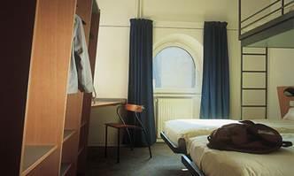 Ciarus Hôtel