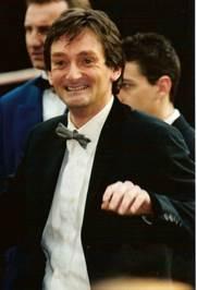 """Spectacle: Pierre Palmade """"Aimez-moi"""""""