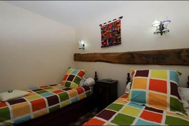 Chambres d'hotes 10mn Charleville Mézieres, Détente et bien être - Balaives-et-Butz - Ardennes