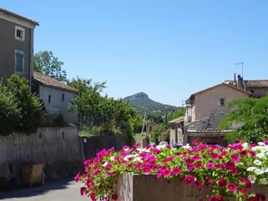 """Gîte """"La Magnanerie"""" – LES MAGES – location Gard"""