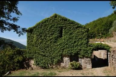 meuble-Saint-Martial1