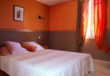 chambre-Saint-Laurent-d'Aigouze1