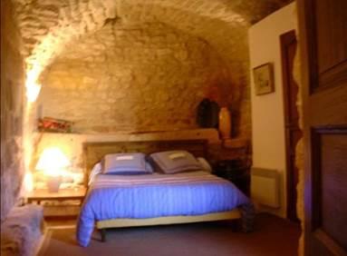 chambre-Villevieille1