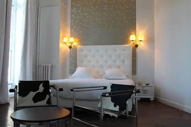 royal hotel ch1
