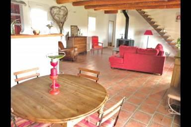 chambre-Saint-Pons-la-Calm1