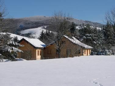 meuble-Saint-Sauveur-Camprieu1