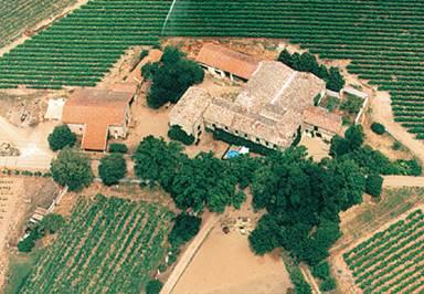 Gîte n°30G11246 – VERGEZE – location Gard