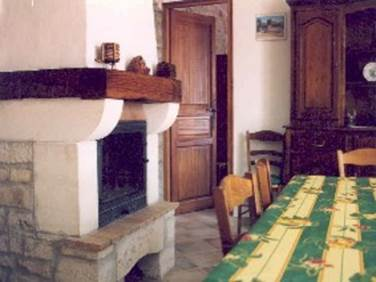 meuble-Issirac1
