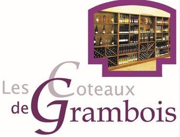 Cave coteux grambois