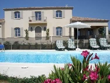 meuble-Arpaillargues-et-Aureillac1