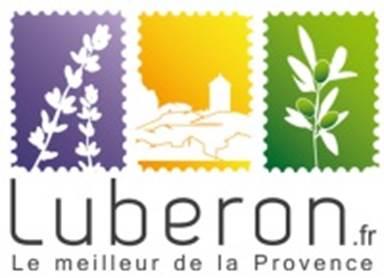 Luberon.fr