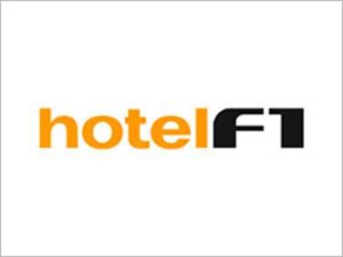 2012 LogoF1_C