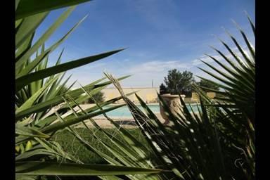 meuble-Aigues-Mortes1