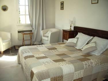 chambre-Aigues-Vives1