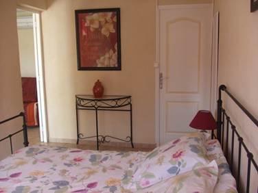 chambre-Chusclan1