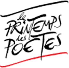 Printemps des Poètes