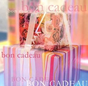 Bon cadeau Week-ends et séjours dans le Gard