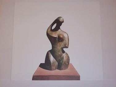 artiste;sculpteur