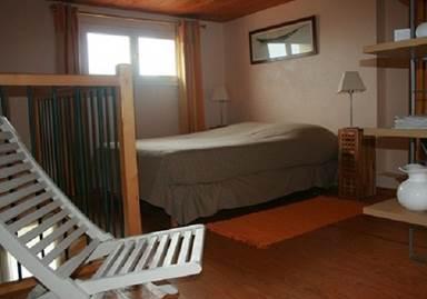 chambre-Calvisson1