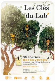 les_cles_du_lub