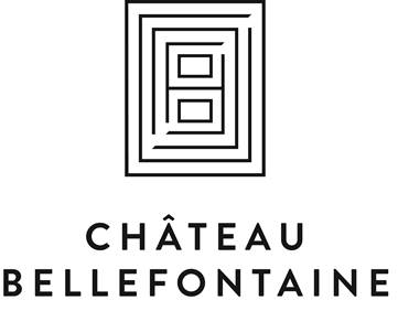 Chateaubellefontaine_logo_NB_positif