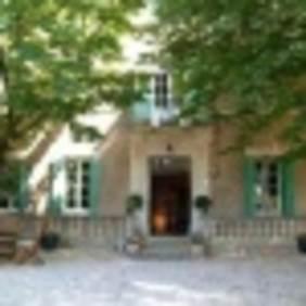 chambre-La Bruguière1
