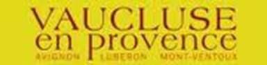 A.D.T. Vaucluse Tourisme
