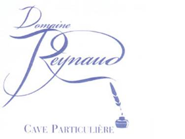 Domaine Reynaud