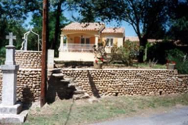 meuble-Saint-Julien-de-Cassagnas1