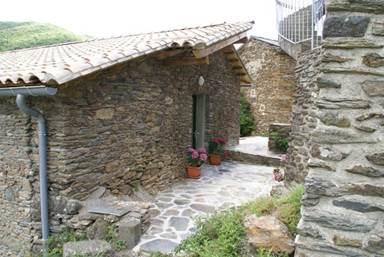Maison Clément