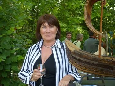 Francoise Genoulaz