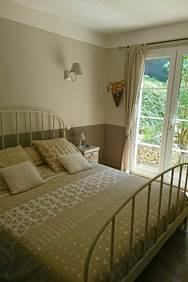 chambre-Montagnac1
